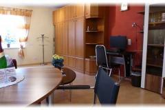 Gästehaus Taraba Metzingen - Appartment Vermietung