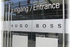 Hugo-Boss-Metzingen