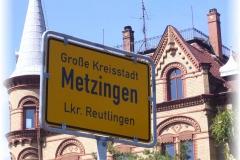 Ortseingang-Metzingen