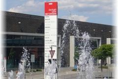 Outlet-Metzingen