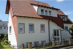 Taraba Gästehaus Metzingen Ferienwohnung