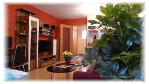 Gästehaus Taraba Ferienwohnung Appartement Vermietung Urlaub Metzingen