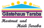logo-taraba-gästehaus metzingen