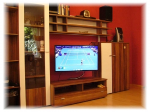 appartment taraba wohnen-tv
