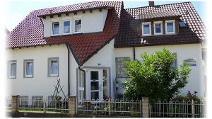 Gaestehaus-taraba-metzingen-ferienwohnung-appartement-mieten